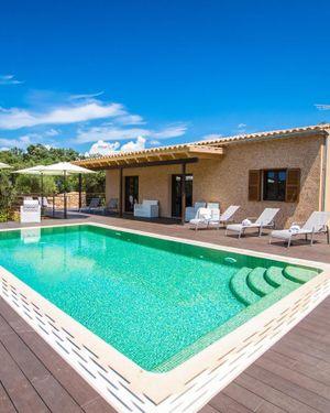 Villa Can Munar