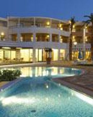 Cretan Dream Royal (Adults Only) (Adults only)