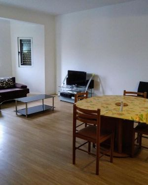 Apartment with 3 Bedrooms in Mindelo, with Wonderful Mountain View