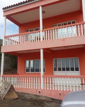 Casa Anilda & Albino