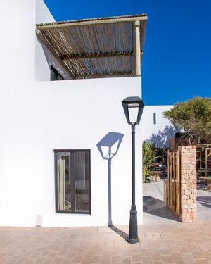 Apartamentos Pascual