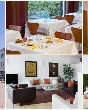 hotel montemezzi   tage fur zwei im   hotel montemezzi in verona italien erleben