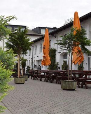 astralinn leipzig hotel and restaurant