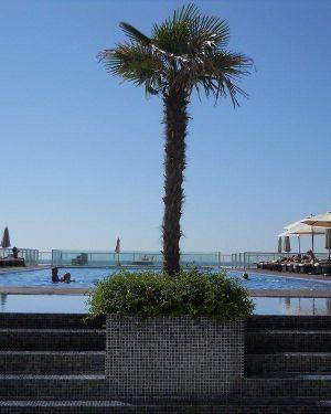Iberostar Selection Lagos Algarve (Adults only)