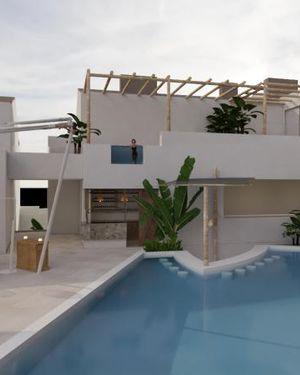 Lago Resort Menorca – Suites Del Lago - Adults Only
