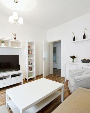 City Park Apartments - #23 - Ruhiges Apartment Am Stadtrand
