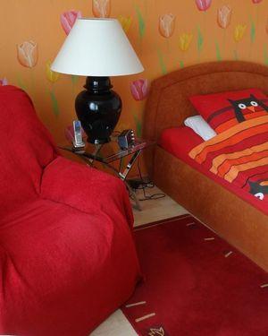 Apartment in Kronsberg