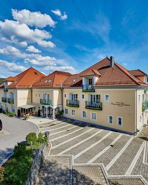 akzent hotel bayerwald residenz