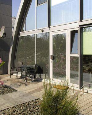 Apartments Im Strandhaus Im Lausitz Resort Geierswalde - Dbs05079-Syb