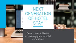 How can HotelFriend help your business thrive
