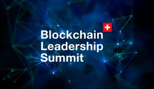 HotelFiend at Blockchain Leadership Summit