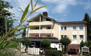 best breakfast hotel justina   tage im best breakfast hotel justina