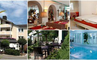 bestes fruhstuck hotel justina   tage im best breakfast hotel justina in der kneippstadt bad worishofen im allgau