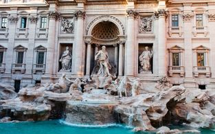 romanico palace hotel rome   tage im hotel romanico palace in rom erleben und geniessen