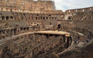 romanico palace hotel rome   tage im hotel romanico palace in rom spa erleben und geniessen