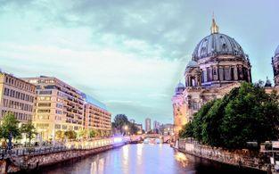 hotel palace berlin   schone tage luxus im hotel palace in berlin erleben inkl leaders club vorteile