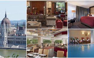 hotel palace berlin   tage im hotel palace berlin inkl leaders club vorteile    gespart