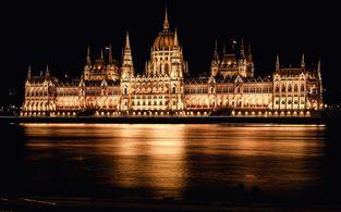 hotel benczur   tage zu zweit im hotel benczur in budapest erleben die stadt an der donau