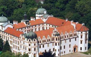 hotel schaper kultur and gaumenfreuden