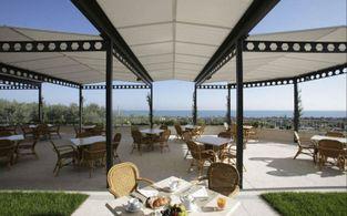 villa maria hotel and spa   tage im   s villa maria hotel and spa in francavilla al mare