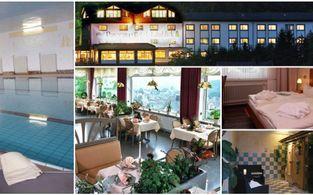 hotel lahnblick   tage erholung zu zweit im hotel lahnblick sauerland inkl hydro jet massage