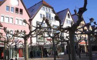 city hotel antik   tage ladies lassens krachen im   s city hotel antik in aalen