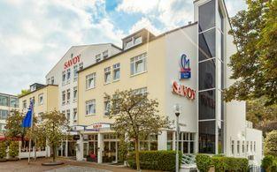cityclass hotel savoy   tage im   cityclass hotel savoy zwischen dusseldorf und koln