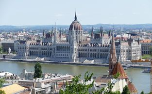 hotel president exclusive boutique   tage im   hotel president exclusive boutique in budapest erleben