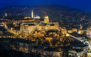 hotel president exclusive boutique   tage im hotel president exclusive boutique in budapest erleben inkl   x abendessen