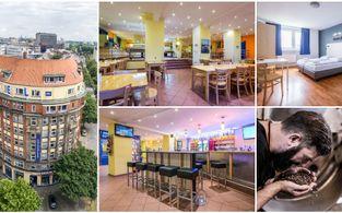 aando hamburg hauptbahnhof   tage kurzurlaub zu zweit im aando hamburg hauptbahnhof and   tickets fur die genuss and erlebnis speicherstadttour