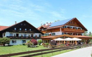 helmerhof   tage wellnessurlaub in schwangau inkl koniglicher kristall therme