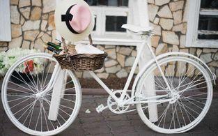 hotel markgraf leipzig fahrrad stadtfuhrung