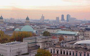 h hotels ag   tage kurzurlaub in einem von    deutschen h hotels ihrer wahl anreisetage freitag bis sonntag
