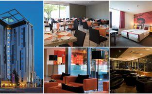 expo congress hotel budapest   tage im expo congress hotel budapest