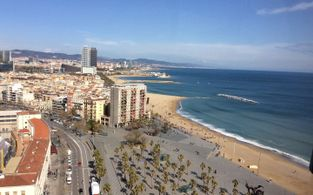 eurohotel gran via fira   tage fur   personen im   eurohotel gran via fira in barcelona erleben