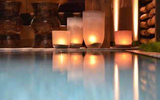kurhotel quellenhof   tage wellness an der mosel im kurhotel quellenhof in bad bertrich