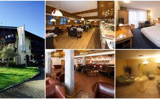 chiemgauer hof hotel chiemgauer hof inzell romantische tage wochenende