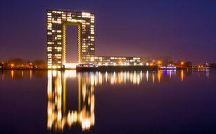 best western hotel restaurant stadskanaal   tage im   best western hotel in stadskanaal niederlande erleben