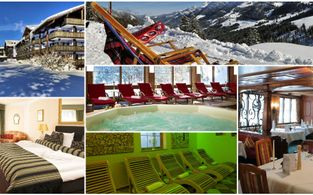 golf and alpin wellness resort hotel ludwig royal   tage relaxen im   s hotel ludwig royal in oberstaufen allgau