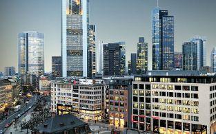 comfort hotel frankfurt airport west   tage nach frankfurt im   s comfort hotel frankfurt airport west