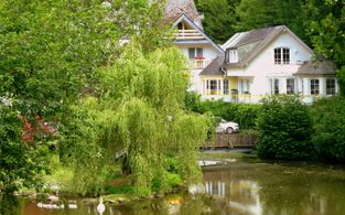 parkhotel bad bertrich   tage an der mosel im parkhotel bad bertrich mit kaiserbad