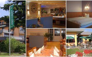 limbacher hof landgasthof and restaurant   tage naturidylle limbacher hof landgasthof and restaurant im odenwald