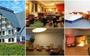 alpina lodge hotel oberwiesenthal alpina lodge hotel   tage wellness balance