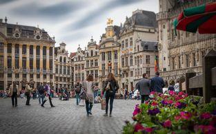 best western hotel brussels south   tage zu zweit im   best western hotel brussels south in der belgischen hauptstadt