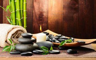 schlosshotel furstlich drehna massage spar tage