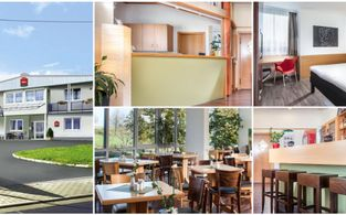 ibis hotel eisenach   tage kurzurlaub in eisenach im ibis hotel