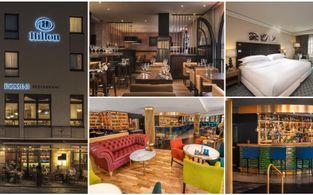 hilton dresden   tage luxus fur   im   hotel hilton dresden erleben