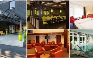 h hotel goslar   tage kurzrlaub in goslar am harz im   h hotel goslar