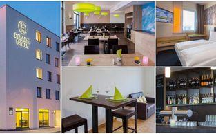 bm bavaria motel munchen   tage im bm bavaria motel in munchen der weltstadt mit herz