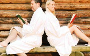 heide spa hotel and resort wohlfuhl und entspannungswoche